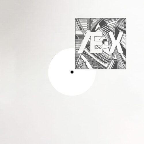 Various - AEX015 - AEX015 - AEX