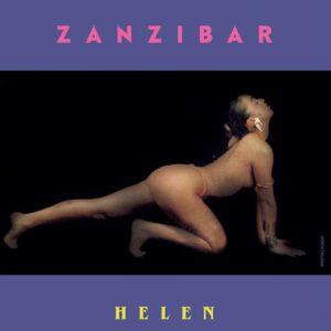 Helen - Zanzibar - DR006 - DISCORING