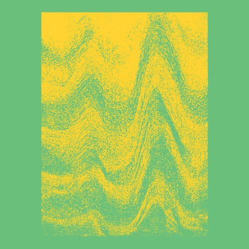 Various - OZ Waves - ES004 - EFFICIENT SPACE
