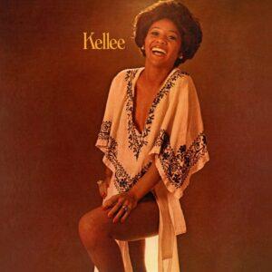 Kellee Patterson - Kellee - OTS240 - OCTAVE LAB
