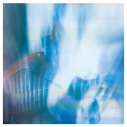 My Bloody Valentine - EP's 1988-1991 And Rare Tracks - REWIGCD162 - DOMINO