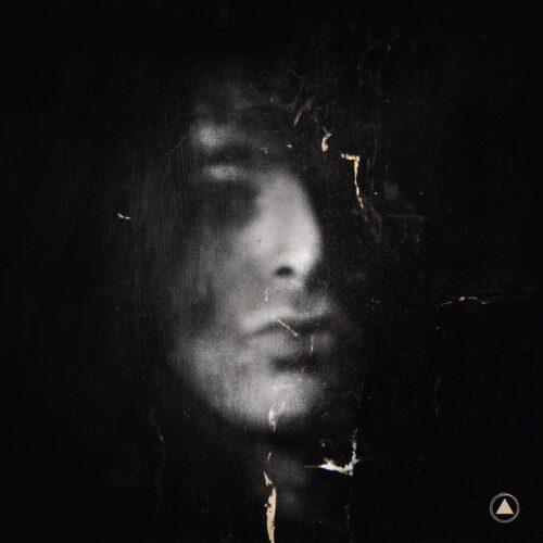 Alan Vega - Mutator - SBR271LP - SACRED BONES