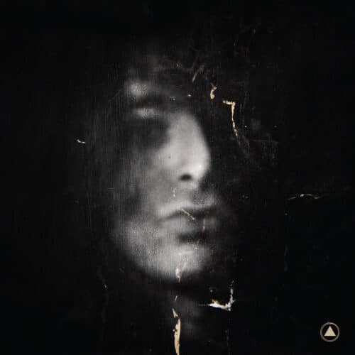 Alan Vega - Mutator (dark red vinyl) - SBR271LP-C1 - SACRED BONES