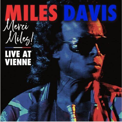 Miles Davis - Merci