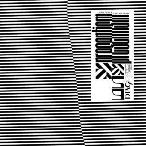 Cam Deas/Jung An Tagen - Presentism - DIA059 - DIAGONAL