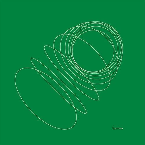 Lemna - Mantis 05 - DSR-MTS05 - DELSIN