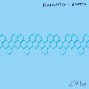 Ramuntcho Matta - 24 Hrs - ERC110 - EMOTIONAL RESCUE