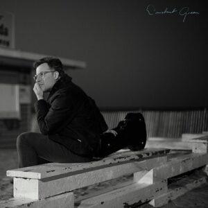 Matt Christensen - Constant Green (Ltd. 300) - MIALP051 - MIASMAH RECORDINGS