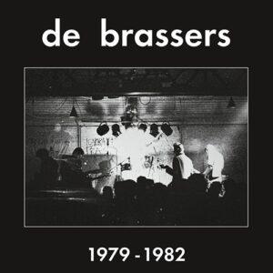 De Brassers - 1979 - 1982 - OS05RSD - ONDERSTROOM