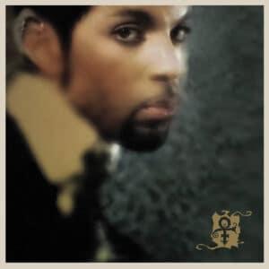 Prince - Truth (RSD) - 190759355015 - LEGACY