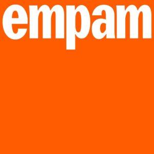 Malin Genie - Midnight Zero - EMPAM01 - EMPAM