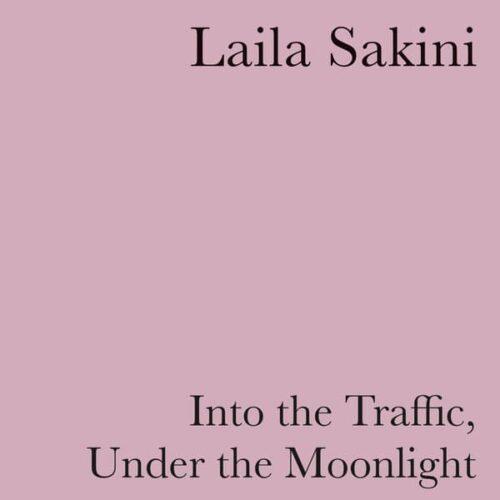 Under the Moonlight - LT001 - LAILA SAKINI