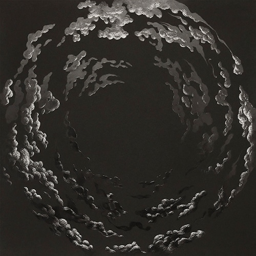 Xingu Hill - Strange Echoes 95 - 99 - TRAUM2 - TRAUMGARTEN