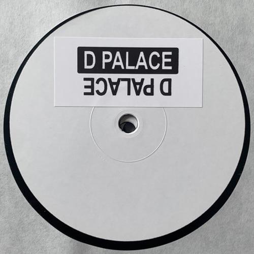 D Palace - DPAL001 - DPAL001 - D PALACE