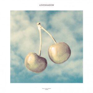 Loveshadow - Loveshadow - MFM055 - MUSIC FROM MEMORY
