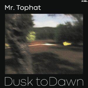 Mr. Tophat - Dusk to Dawn part II - TE1001-2LP - JUNK YARD CON