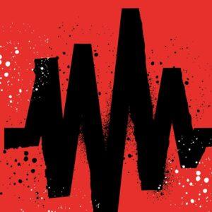 Martin James - State of Bass - the Origins of Jungle / Drum & Bass - 9781913231026 - VELOCITY PRESS