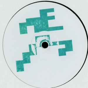 Donato Dozzy - Afterhouse 01 - AFHS01 - AFTERHOUSE