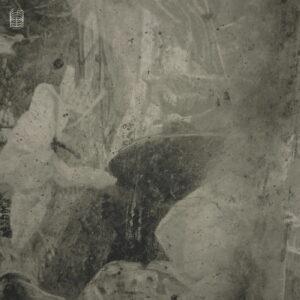 Elodie - Vieux Silence - SOMA027 - IDEOLOGIC ORGAN
