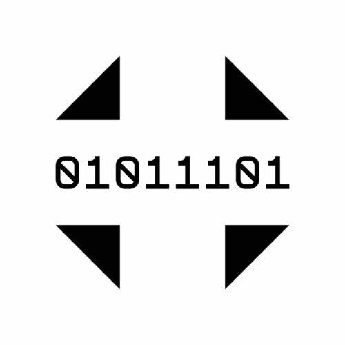 Biochip - Crux Alley - CPU01011101 - CENTRAL PROCESSING UNIT