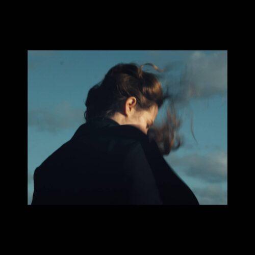 Hania Rani - Esja - GONDLP030 - GONDWANA RECORDS