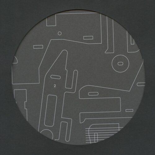 20kpa - Pulse/Procedure - ITDP001 - ILIAN TAPE