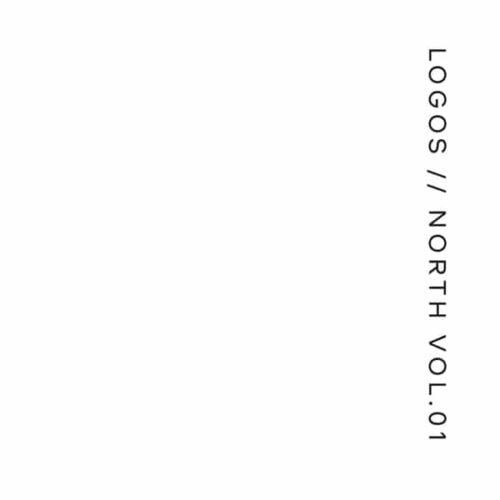 Logos - North Vol.01 - LOGOS01 - LOGOS