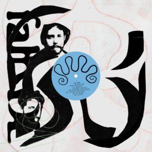 Falty DL - The Wrath EP - BARN076 - STUDIO BARNHUS
