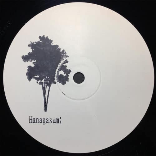 Shine Grooves - Hanagasumi 03 - HANAGASUMI03 - HANAGASUMI