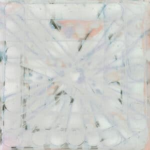 Michal Turtle/Suso Saiz - Static Journeys - PLANIS005 - PLANISPHERE