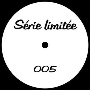 Various/Profile - SerieSérie Limitée 005 - SL005 - SERIE LIMITEE