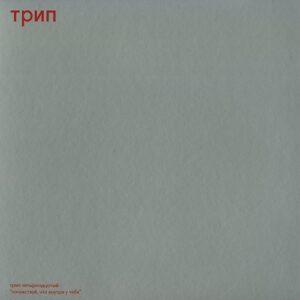 Nina Kraviz - Pochuvstvui (Repress!) - TRP014 - TRIP